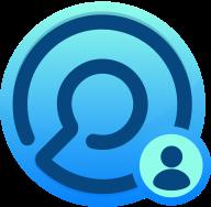 Tools | OpenSCAP portal